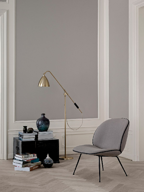 BL4_FloorLamp_Brass_Beetle_Lounge-1600x1600