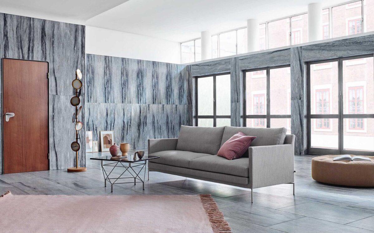 Skagen sofa 220x85 cm Cotton 16_preview