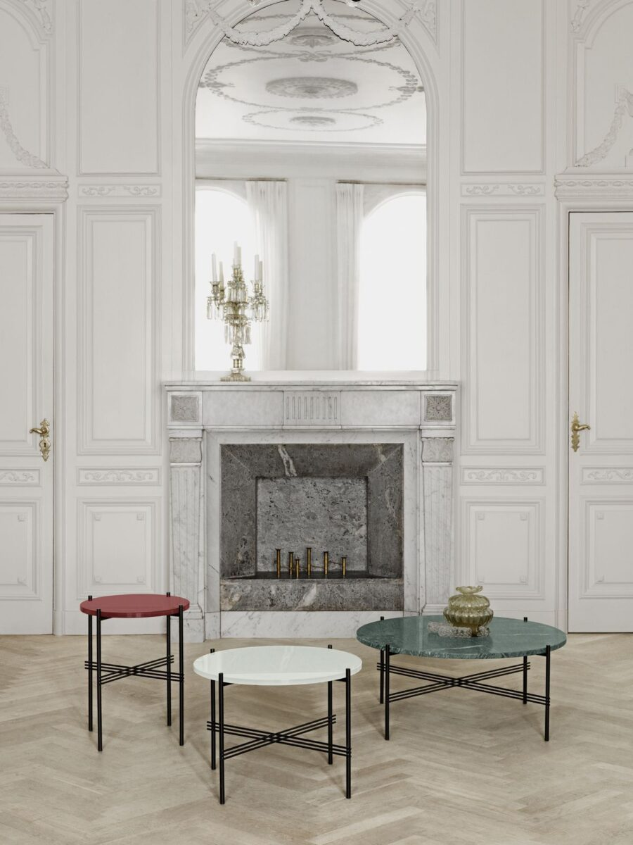 TS_LoungeTable_40_RustyRed_TS_LoungeTable_55_OysterWhite_TS_LoungeTable_80_GreenMarble-1600x1600