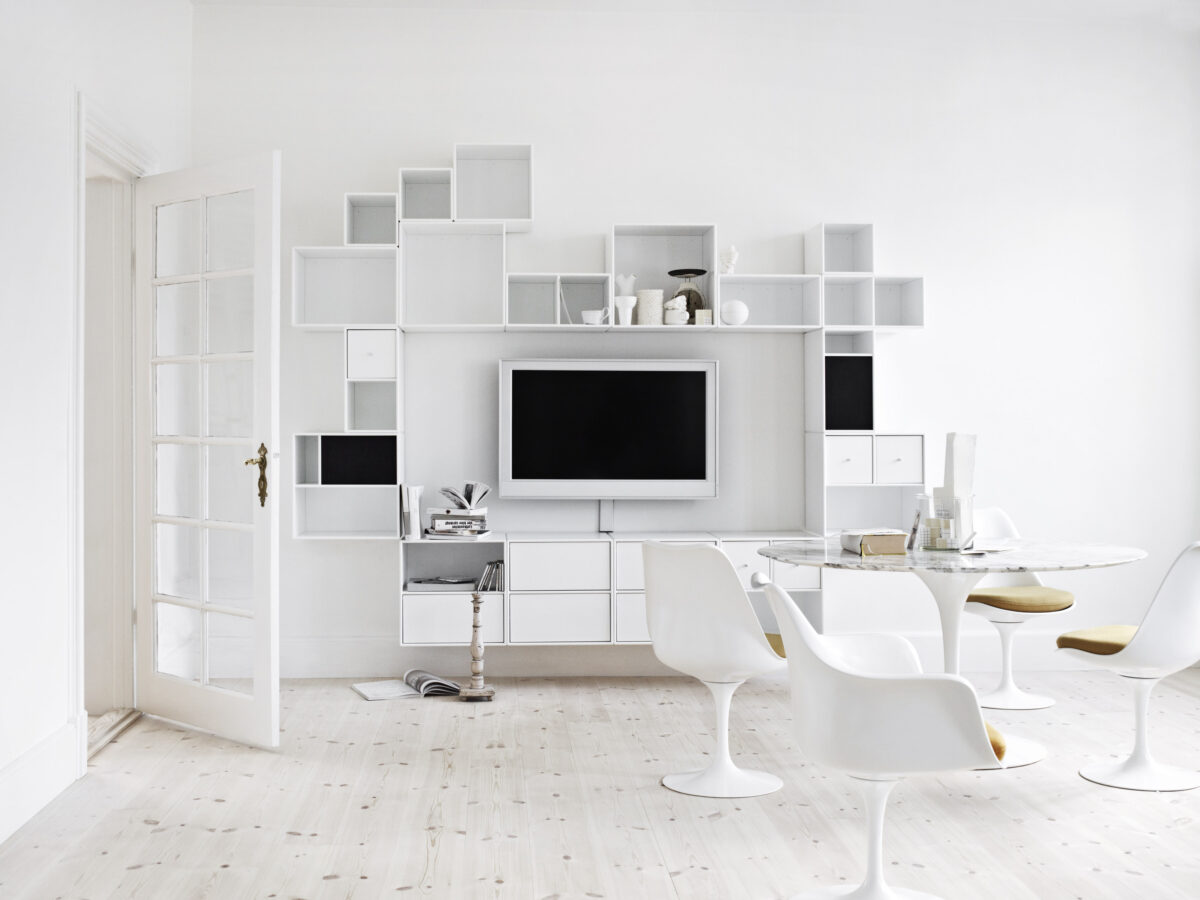 www.wetouch.dk mail@wetouch.dk +45 3920 2224
