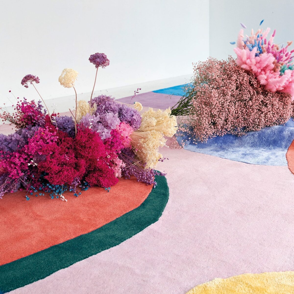 Layered_x_Poppykalas_Flower_Field_2CMYK-FindersKeepers