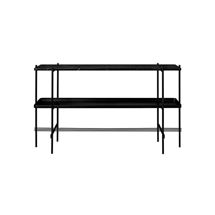 TS-Console-2_Black-Marble_Black-Tray_Front_500.w710.h710.fill
