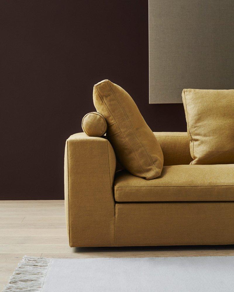 Eilersen BAS sofa